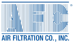 AFC Air Filtration Co