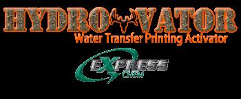 hydrovator logo