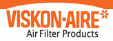 Viskon Aire Air Filter Products