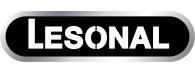 lesoal logo